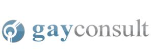 Gay Consult