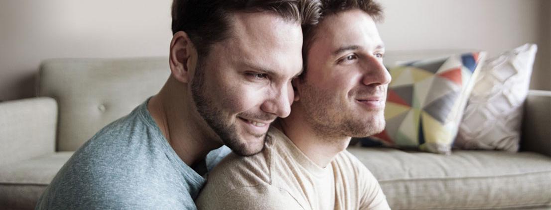 Freier blick auf dating-sites